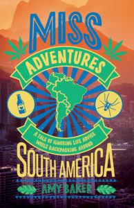 Miss Adventures_COVER.indd