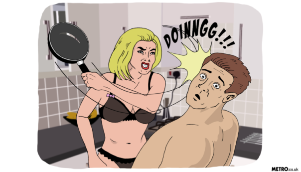 terriblesex_dave_illustration